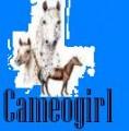 cameogirl