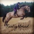 twilightmad