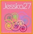 jessica27