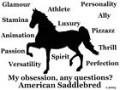 horsebreeder2012
