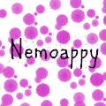 nemoappy