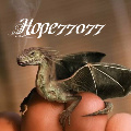 hope77077