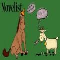 novelist151