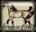 bronze1983