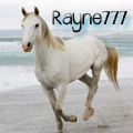 rayne777