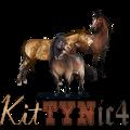 kittynic4