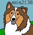 asia2138