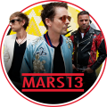 mars13