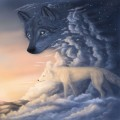 wolfs_loving_heart