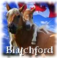 blatchford