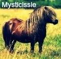 mysticissie