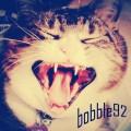 bobble92