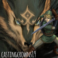 castingcrowns19