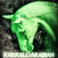 emeraldarabian