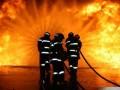 fire22923