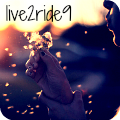 live2ride9