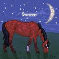 summer21