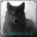 pokemon360
