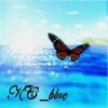 kc_blue