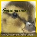 grace runner