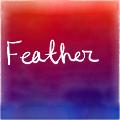 feather  g.raphics