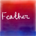 feather||g.raphics