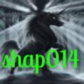 shap014