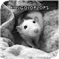 kingojoplops