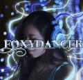 foxydancer