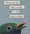 la fox