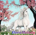 hornmelody