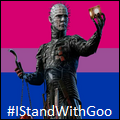 plaguedoctor