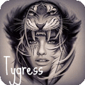 tygress