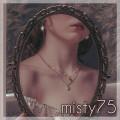 misty75
