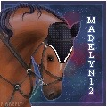 madelyn12