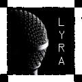 lyra wolfslayer