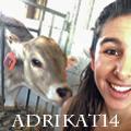 adrikat14