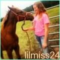 lilmiss24