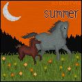 summertime1-2-3