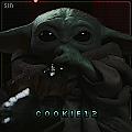 cookie12