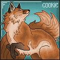 lovablecookie