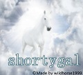 shortygal