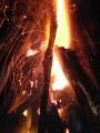 firestorming