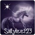 sallylle1234