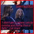 sierra2002