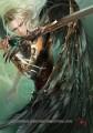 featherpelt206