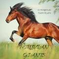 feralas stables