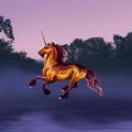 horsegeek101