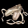 ashblackveil