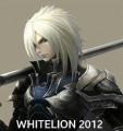 whitelion-2012